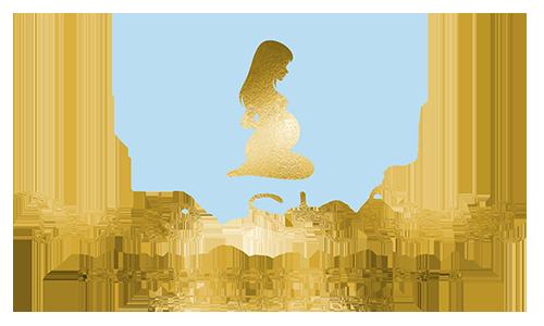 www.doula-stefanie.de